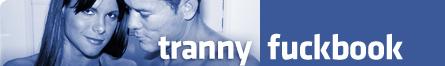 trannyfuckbook.com